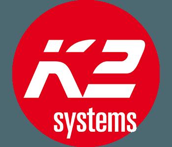 k2 systems logo billede solceller