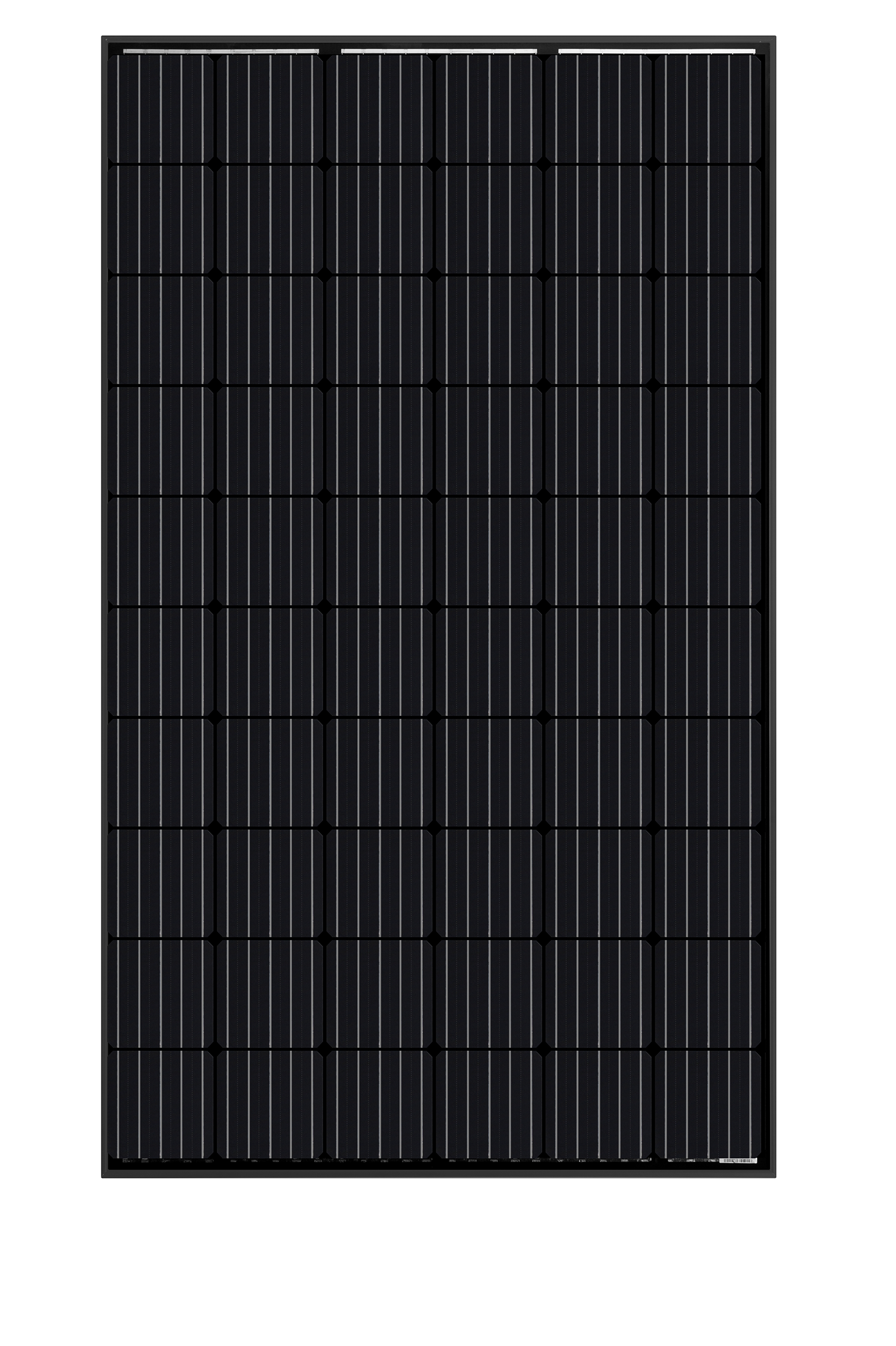 LG NeON R A5 slider