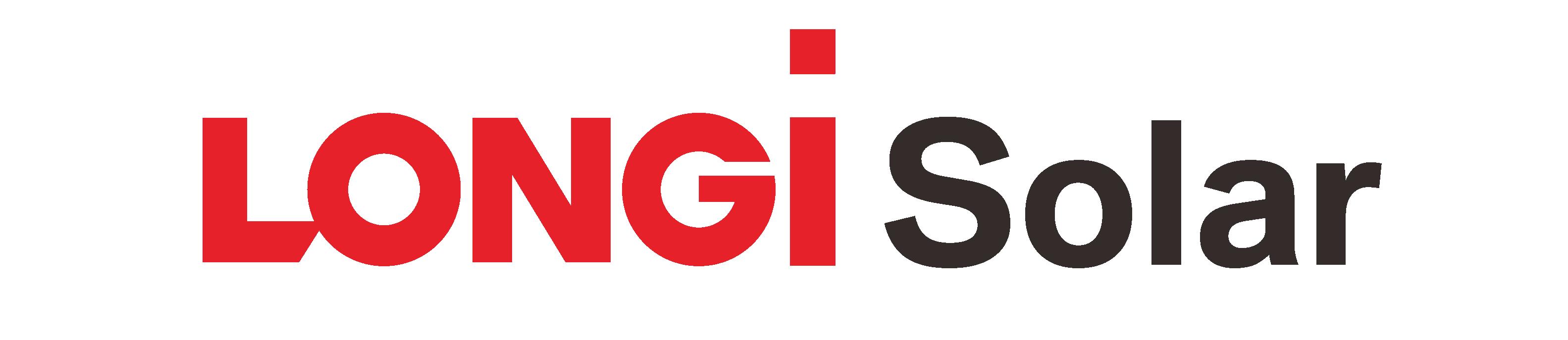 evishine logo billede solceller