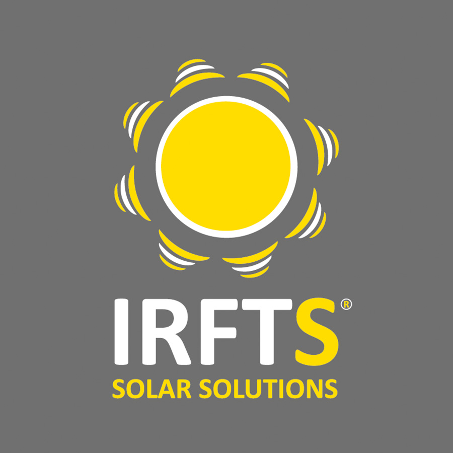 sma logo billede solceller