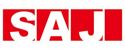 billede af abb logo